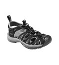 Keen Women Whisper black/gargoyle